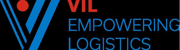 VIL logo + baseline RGB 300dpi